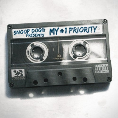 Snoop Dogg- Pay Ya Dues (Snoop Dogg G-Mix)