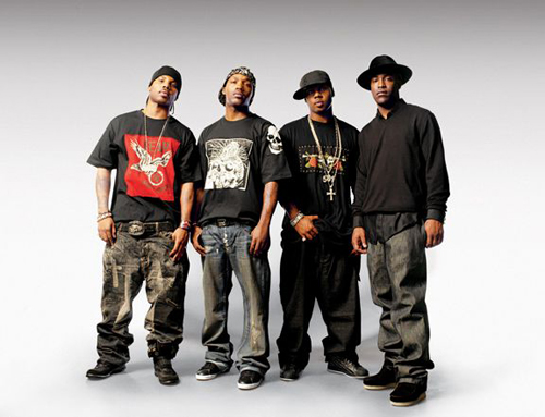 Jagged Edge #8211; Forever My Girl (prod. by Jim Jonsin)