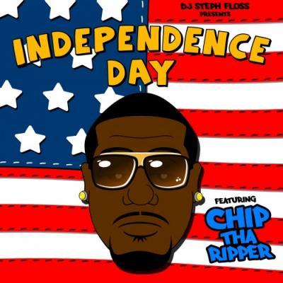 Chip Tha Ripper- No Slack (No Tags)