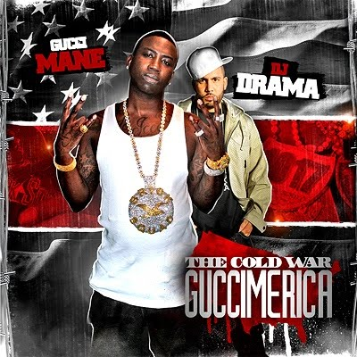 Gucci Mane- Follow Me (prod. Drumma Boy) [No DJ]