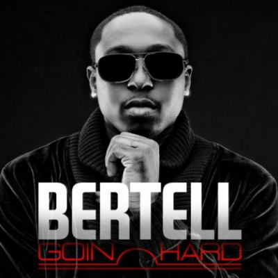 Bertell- Bet Not Be