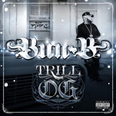 Bun B #8211; Chuuch!!! (Prod. Steve Below) x Album Commercial [Video]