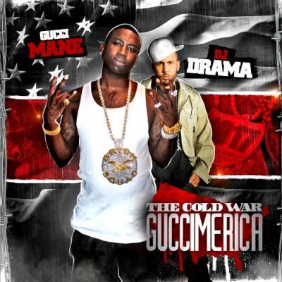 Gucci Mane Ft. Drake  Sean Garrett #8211; In My Business [No DJ]
