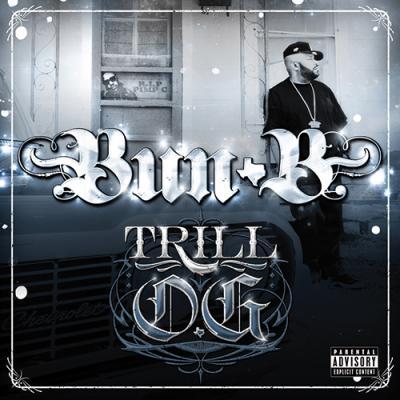 Bun B Right Now (feat. Pimp C x 2Pac x Trey Songz)