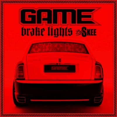 Game Ft. Busta Rhymes  Dre- Cold Blood [Tags]