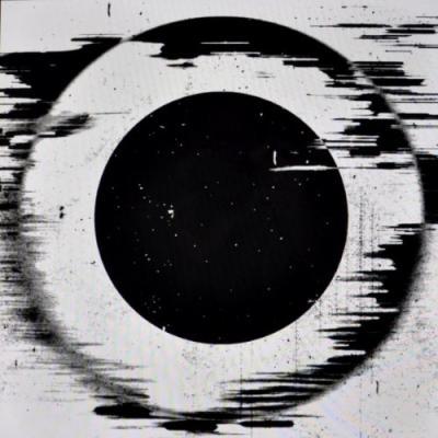 Linkin Park#8211; The Catalyst