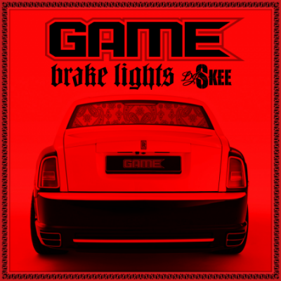 Game- Get'em (ft. Waka Flocka Flame)