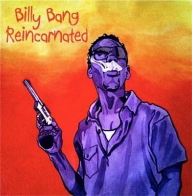 Billy Bang- U Don't Know