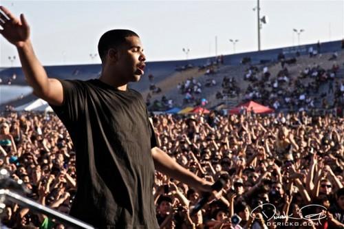 Drake #8211; Im Ready For You [Full Version]