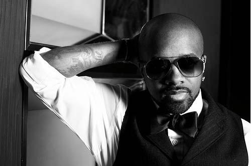 YG Ft. Jermaine Dupri#8211; Toot It  Boot It (Remix)
