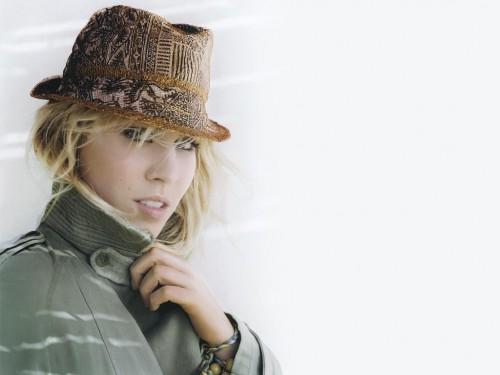 Natasha Bedingfield- D.I.Y.