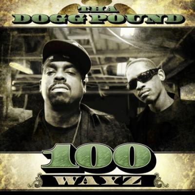 Tha Dogg Pound Ft. Butch Cassidy,Celly Cel  Latoya Williams #8211; Spread Tha Love