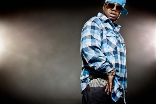 TwistaMake a Movie (feat. Chris Brown)
