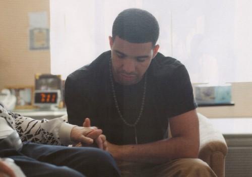 k-osFaith (feat. Drake)