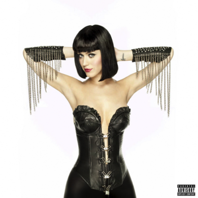 Katy Perry #8211; Circle The Drain