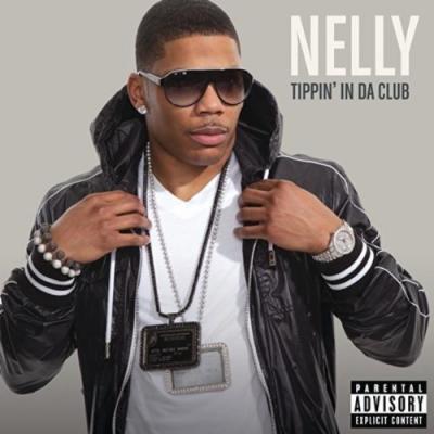 Nelly- Tippin' In Da Club [CDQDirty]