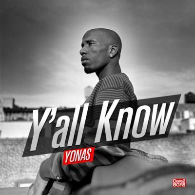 Yonas- Ya'll Know