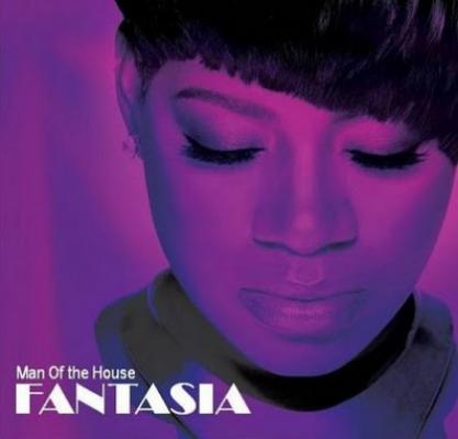 Fantasia- Man Of The Mouse (prod. Rykeyz) [Mastered]