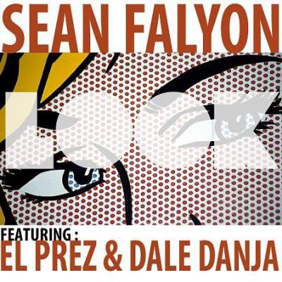 Sean Falyon LOOK (feat. El Prez  Dale Danja)