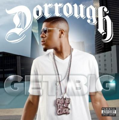 Dorrough- Miss Parker
