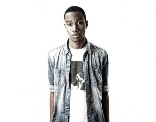 Bryant Dope- Live Your Dreams (Ft. Talib Kweli)