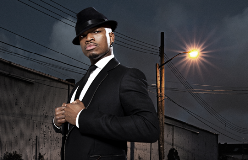 Ne-Yo- One Life (prod. by Stargate)