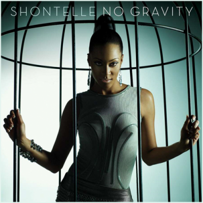 Shontelle- Perfect Nightmare (prod. by Darkchild)