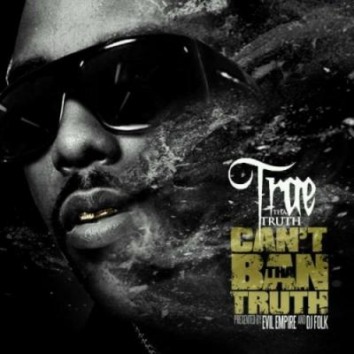 Trae Tha Truth- General (Ft. Brian Angel)