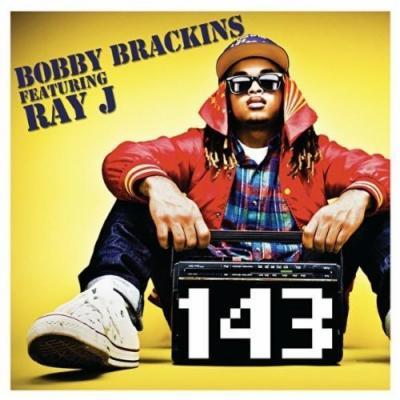 Bobby Brackins #8211; 143 (Remix) (Ft. Ray J, Paul Wall, Roscoe Dash, YG,  Dorrough)