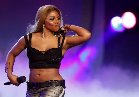 Usher Ft Lil Kim  Jay-Z #8211; Hot Toddy (Remix)