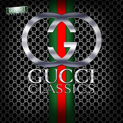 Gucci Mane- Gucci Classics (Cover) x Hoes [MP3]