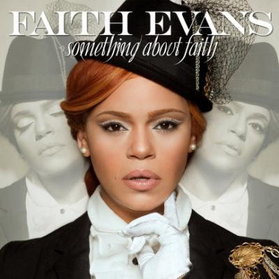 Faith Evans- Everyday Struggle (Ft. Raekwon)