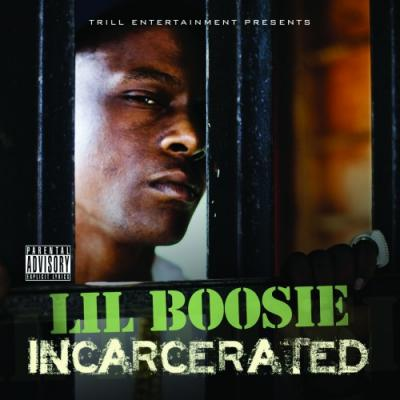 Lil Boosie Ft. Shell #8211; What I Learned From The Streets (Produced by B.J.)