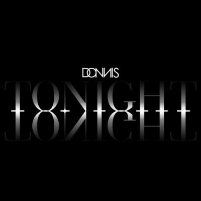 Donnis- Tonight [CDQ]