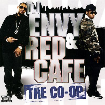Red Cafe Ft. Tyrese#8211; Only One