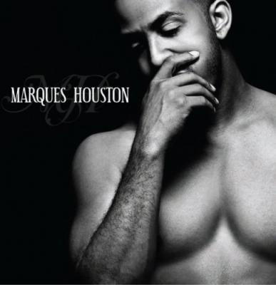 Marques Houston- Explosion