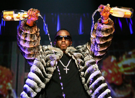 Dorrough- Get Big (Remix) (Ft. DJ Drama, Diddy, Yo Gotti, Bun B, Diamond, Shawty Lo, Wiz Khalifa  Maino) [No Tags]