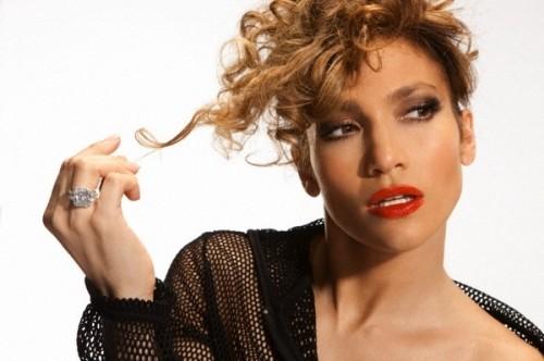 Jennifer Lopez ft. The-Dream  Rick Ross- Run The World [Tags]