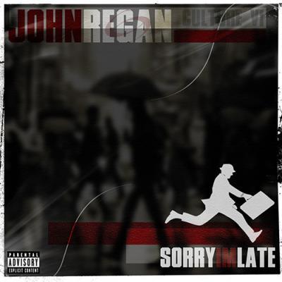 John Regan- She  H.E.R. (prod. by Needlz)