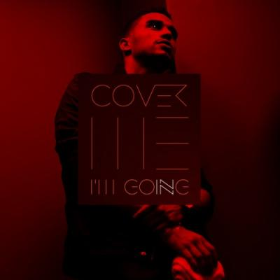 The ILLZ #8211; Cover Me (I'm Going In) (prod. Ill Tal)