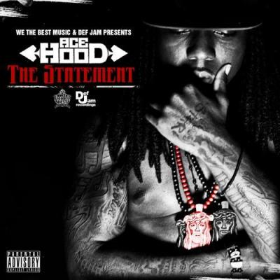 Ace Hood- Why You Mad (Ft. Gucci Mane)