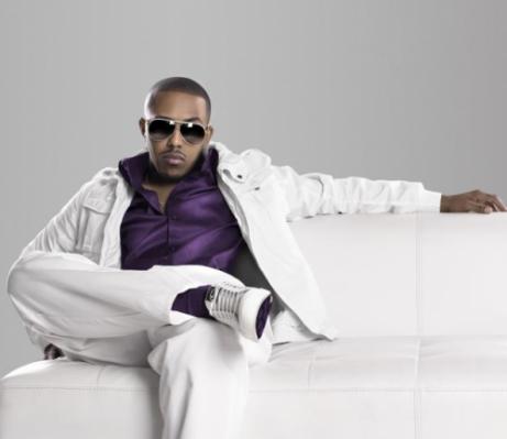 Marques Houston- Swag Sex (Ft. Jay Rock) x Good For Life (Ft. IMX) (2 Bonus Tracks)