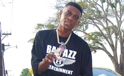 Lil Boosie Ft. Yo Gotti #8211; Done It All (prod. by Tha Bizness) [No Tags]