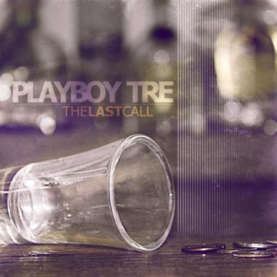 Playboy Tre- Ready Go (Ft. Lil Jon) [No DJ]