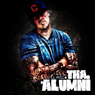 DJ Ill Will Ft. Short Dawg, Kid Ink  Mistah F.A.B. #8211; Cuff Yo Chick (prod. by Essay Potna)
