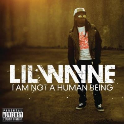 Lil Wayne ft. Drake #8211; Gonorrhea [Tags]