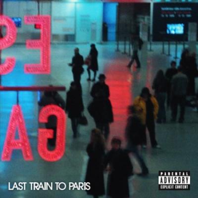 Diddy ft. Lil Wayne  Justin Timberlake #8211; Shades [No DJ]
