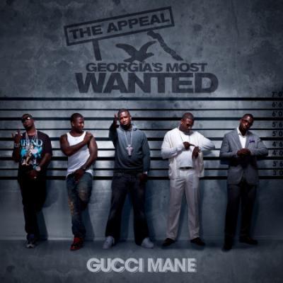 Gucci Mane ft. Estelle #8211; Grown Man x Weirdo