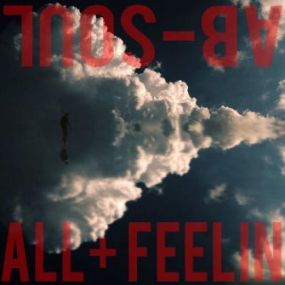 Ab-Soul #8211; All Feelin