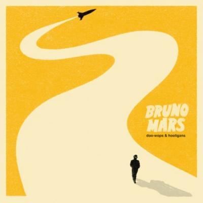 Bruno Mars- Grenade [CDQ]